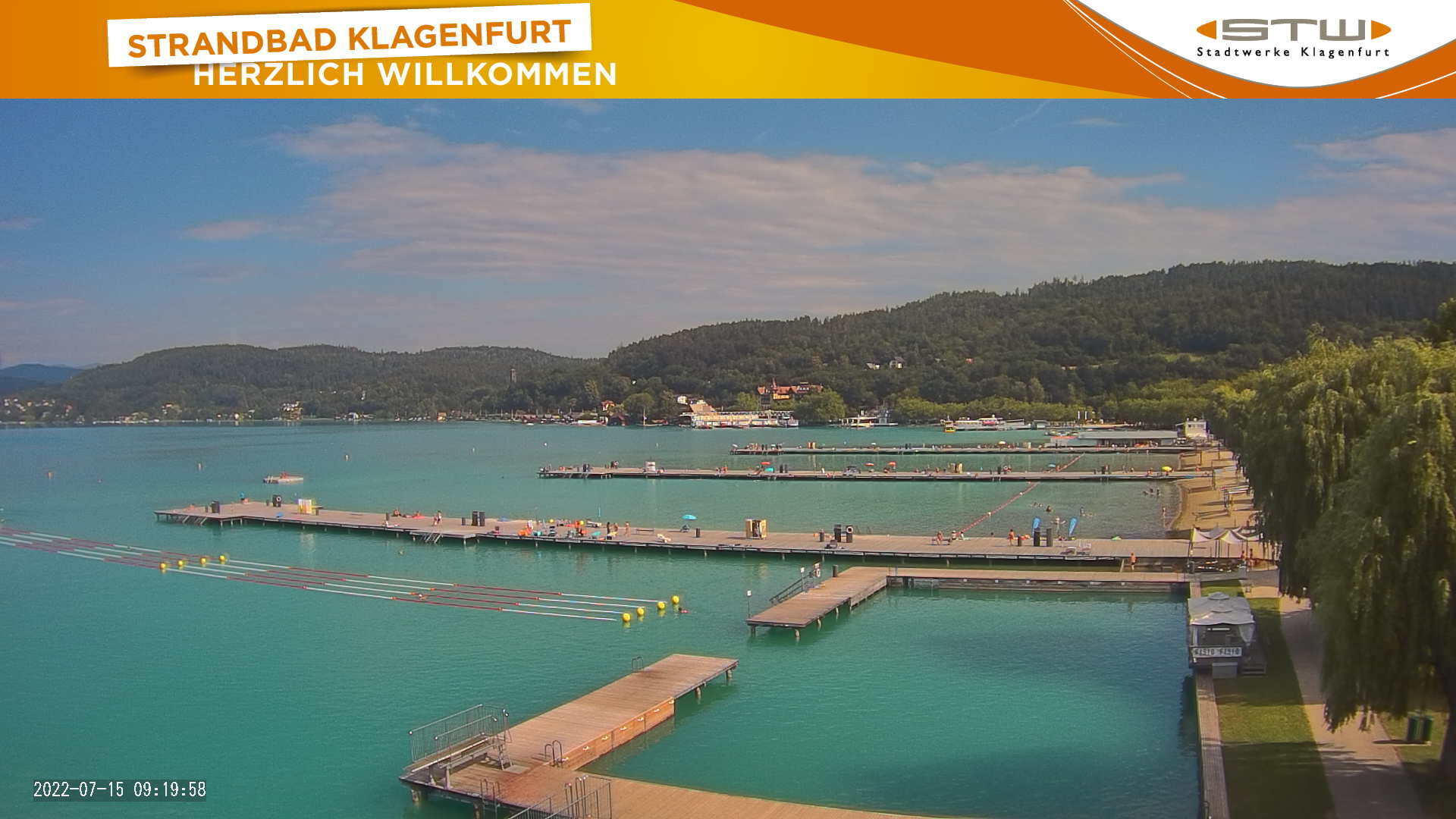 strandbad_webcam