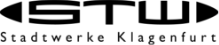 Logo Stadtwerke Klagenfurt AG