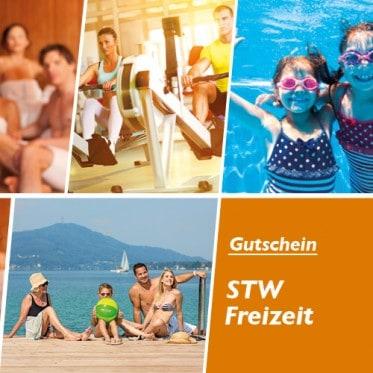 Gutschein-Freizeit STW