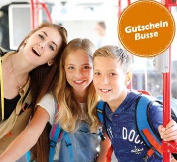 Gutschein-Mobilitaet
