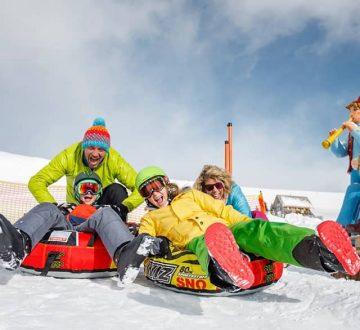 kaerntencard-winter-heidalm