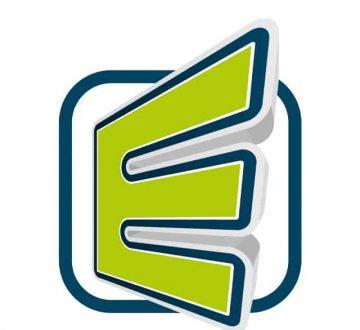 Logo_640x640
