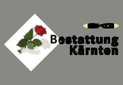 Bestattung Kärnten