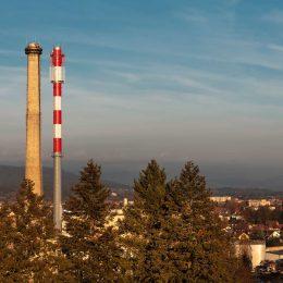 Fernheizkraftwerk_STW_Klagenfurt_1920x1280