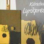kaerntner-lyrikpreis