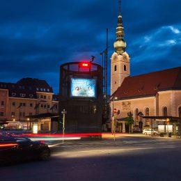 PSG_RLB_Heiligengeistplatz_005_1920x1280