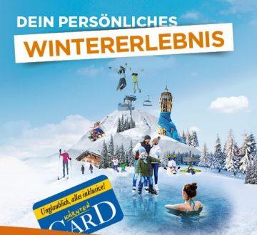 Webshop_500x500px_Winterkärnten CARD