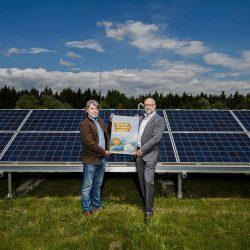 2019-05-23-stadtwerke-solaranlage-spitalberg