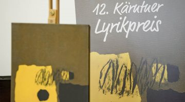 2019-09-26-Pressekonferenz-12Lyrikpreis-Sandwirth-002