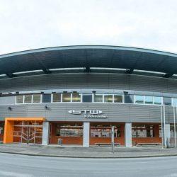 STW_Kundencenter