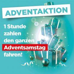Weihnachten_Einkaufssamstage_Mobilität_1920x1080