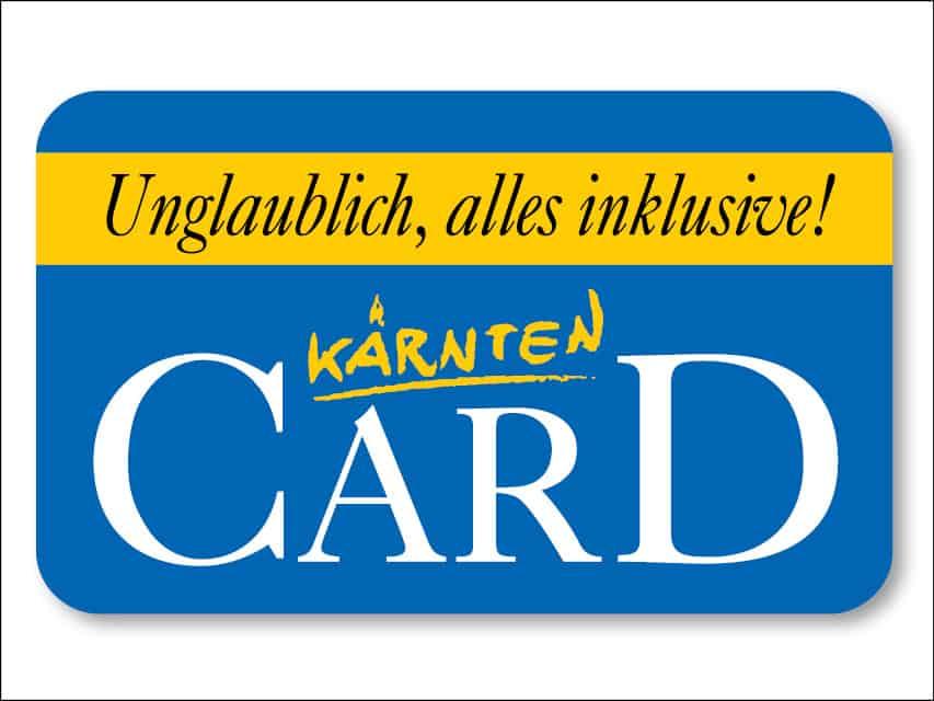 Kärnten Card_640x480