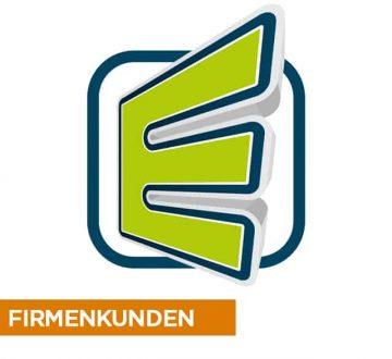 Logo_Firmenkunden_640x640