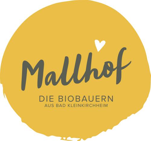 Mallhof Logo rgb klein