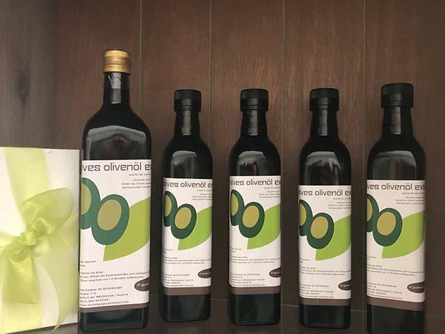 Olivenöl_Acal Leivas