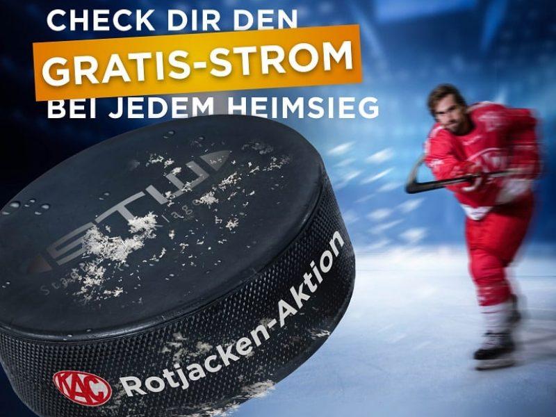 STW_Rotjacken_Aktion_News