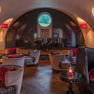 Falkensteiner_gratis Cocktail_Schlossbar