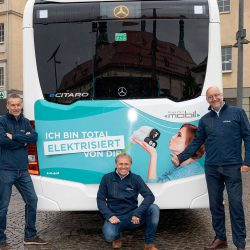Neuer E-Bus für Testzwecke_Full