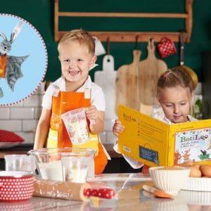 Kochen mit Kindern_Batiloo