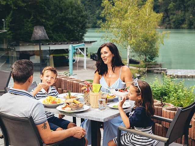 Wahaha Paradise_Familienurlaub