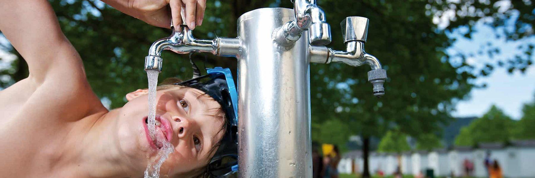 Wasser2_Full
