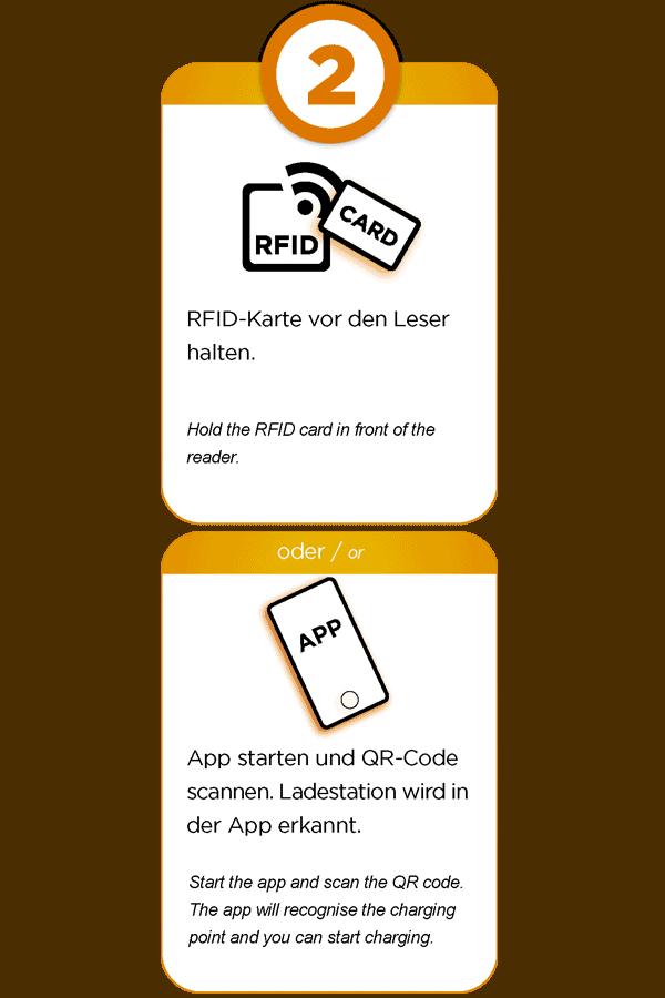Emobil App Ladevorgang Schritt2