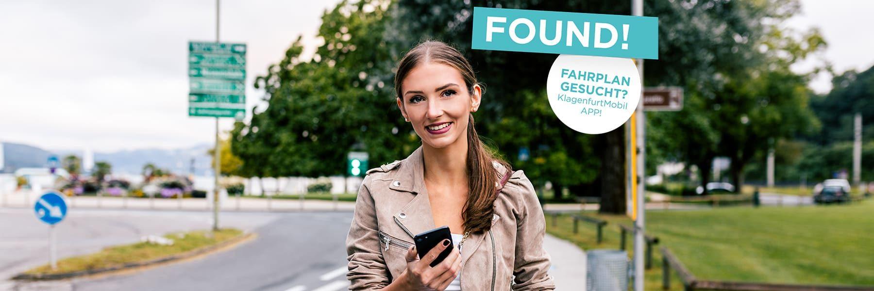 slider-fahrplan-gesucht-klagenfurt-mobil-app