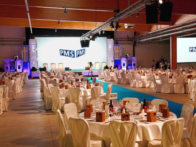 Me Evento GmbH