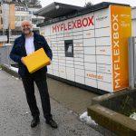 myflexbox