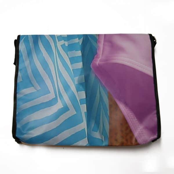 Tasche STW Rückseite