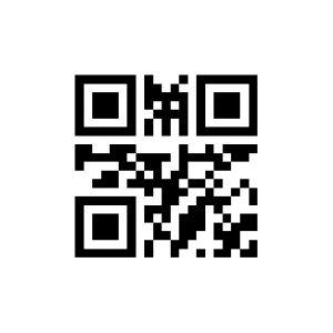 Rupp_Bauernecke_QR-Code
