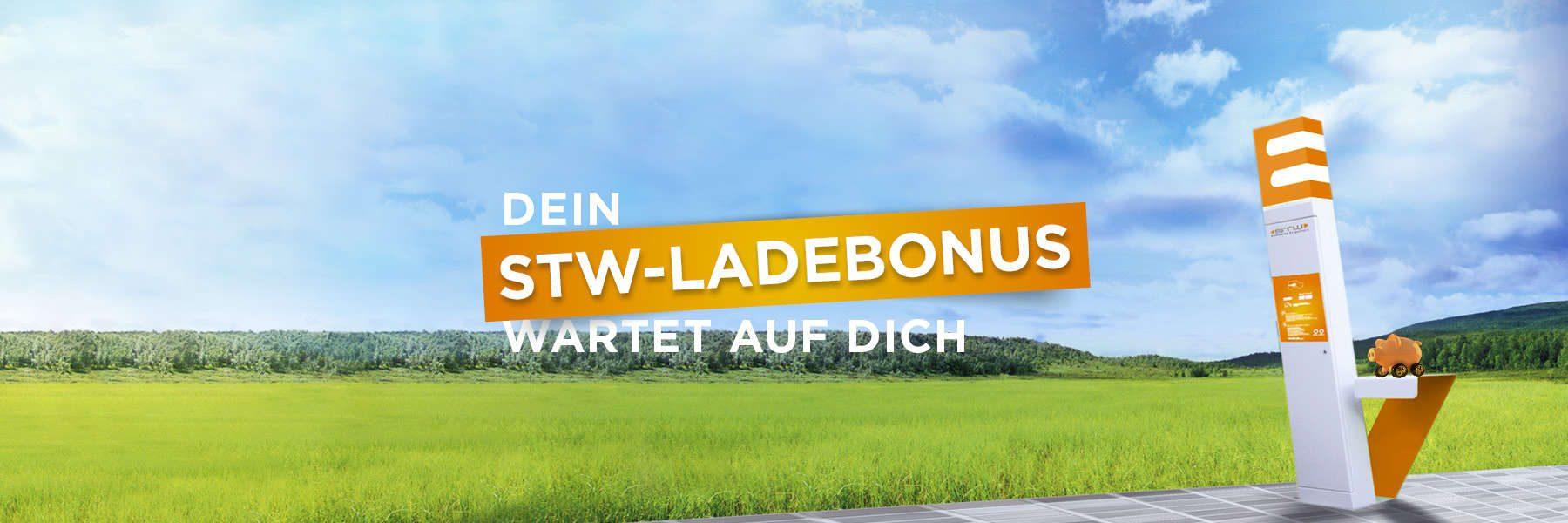 STW_ELadesäulen_Slogan_1800x600px