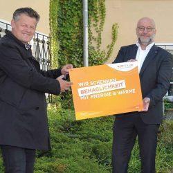 Caritas-Eggerheim_ChristiannScheider-ErwinSmole