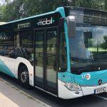 KMG-Bus_FullHD