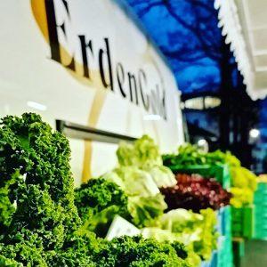 Erdengold_Salat