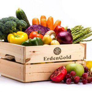 Erdengold_Gemüsekiste