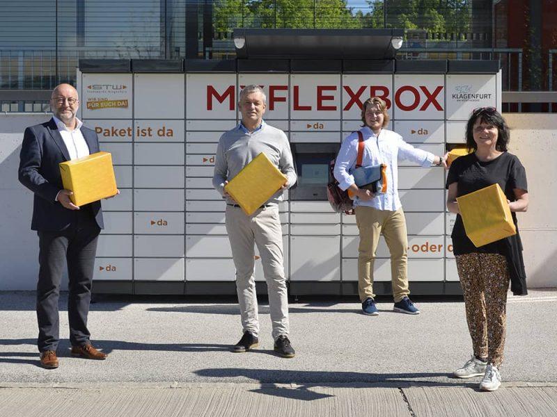 MYFLEXBOX_HP