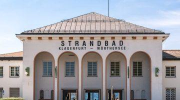 Strandbad_HP