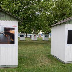 WKO_Kunstausstellung_HP