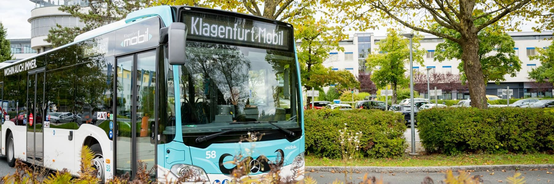 klagenfurtmobil-herbst-klagenfurt